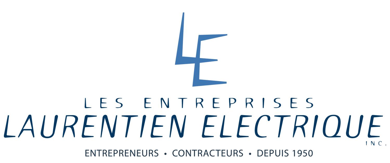 Les Entreprises Laurentien Électrique INC.